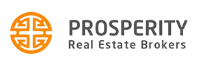 Properties for Sale in Dubai, UAE - Prosperity Real Estate Brokers